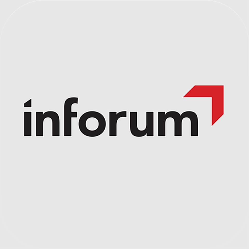 Inforum 2013 By The Active Network, Inc