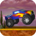 Monster Truck 3D HD