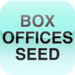 BOX OFFICES SEED