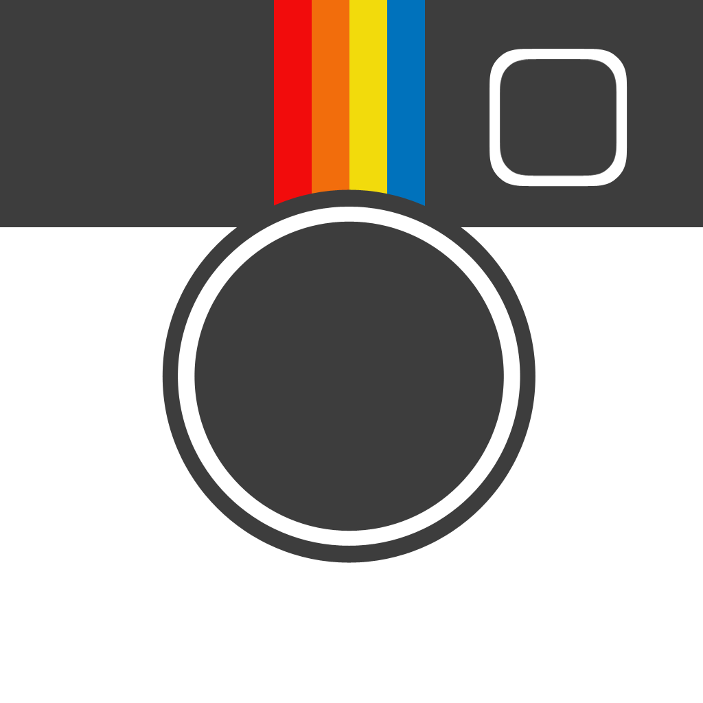 CaptionPlus for Instagram - Add Text Captions & Draw on Photos