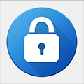 AllPass - Password manager