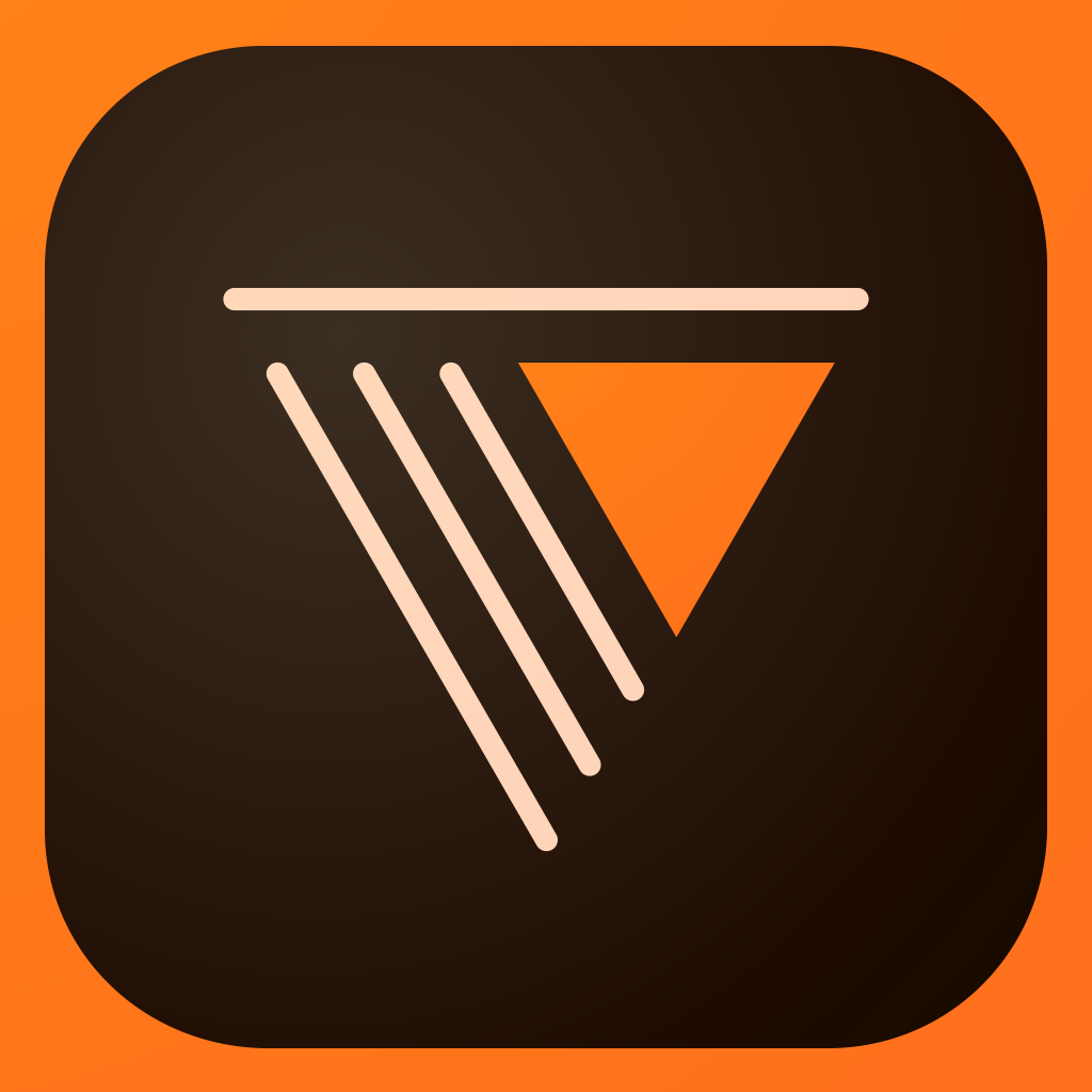 Adobe Line – Zeichenwerkzeuge zum Anfassen