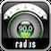 radius FM Transmitter